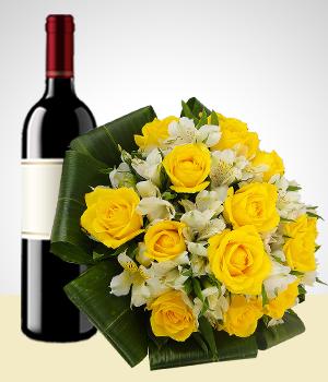 Regala flores al forer@ de arriba                 - Página 2 Brfr0104_L