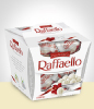 Chocolates - Chocolates Rafaello
